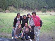 SHIZUOKA BOYS