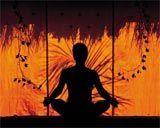 Meditation Mania