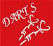 darts馬鹿の集い
