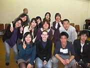Inter-Uni Seminar09 Gruppe F