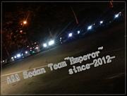 All Sedan Team ~Emperor~