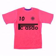 Futsal Club asao