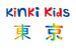 KinKi Kids ☆ 東京