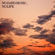 NO ZARD MUSIC, NO LIFE