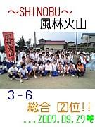 *茂高3-6*
