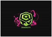 「DANCE@TV」が気になるー!!
