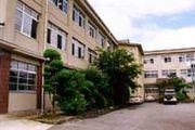 和束中学校