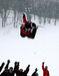 スノーボードに行きましょう!