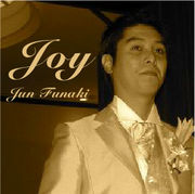JOY a.k.a Jun Funaki