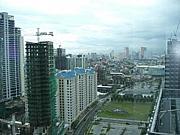 フィリピン不動産投資の魅力