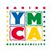 神戸YMCA国際・奉仕センター