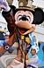 Disney オフ会 〜in 池袋〜