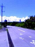 She side 沖縄