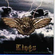 KINGS〜キングス〜