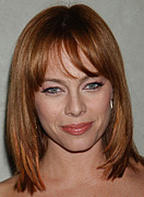 ☆Melinda Clarke☆The O.C☆CSI