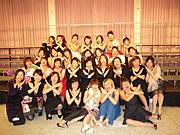☆MFWI Extension 2007☆