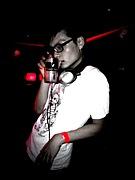 DJ  jo×jo