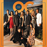 The OC style