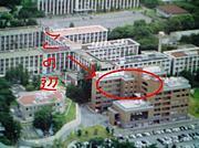 鳥取大学電気電子工学科H18入学