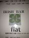 IRISH BAR flat(フラット)