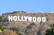 ELC in Los Angeles