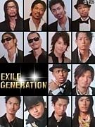 EXバ香川(o'∀'o)