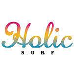 ★Holic★〜surf〜