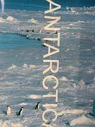 南極探検隊