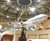 2005年(H17)航空業界デビュー♪