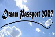 Dream Passport 2007 スタッフ