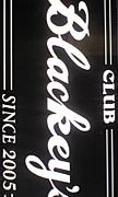 Club★Blackeys