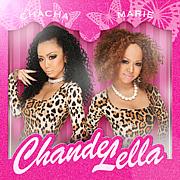 ChandeLella