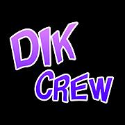 DIK@CREW