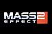 マスエフェクト2 (MASS EFFECT2)