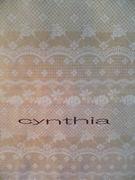 CYNTHIA ACADEMY