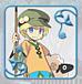 ファーマー【世界樹の迷宮III】