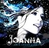 Joanna - MUSIC