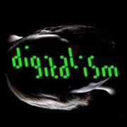 DIGITALISM(デジタリズム)