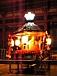 第6回京都学生祭典京炎みこし