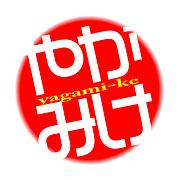 八神家/SALTY_CATS(゚、 。`フ