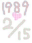 ☆1989年2月15日が誕生日の人☆