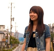 MIKI - 松澤ミキ