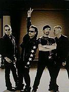 U2が好き!(若人向け)