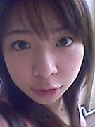 中川万璃音ちゃん