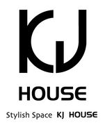■ Stylish Space  KJ HOUSE ■