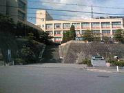 宝塚北高等学校 Ver.10