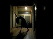 飛鳥【踊ってみた】