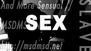 SEX BY MSDMSD.NET