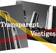 Transparent Vestiges