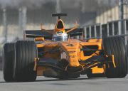 F1 PHOTO GALLERY